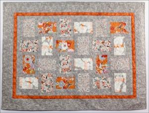 Maria Ishu Quilts