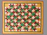 Gammas Corner Quilts